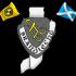Grafschafter Highland Games